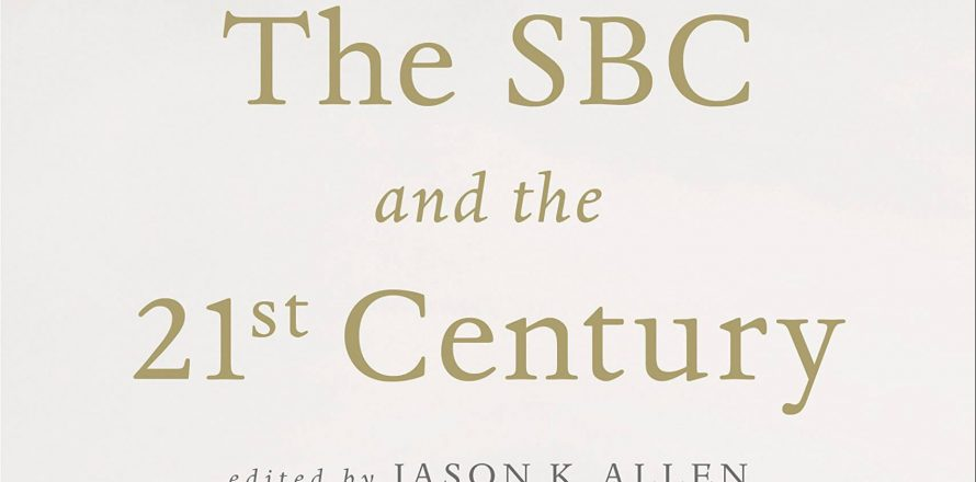 'SBC and the 21st Century'