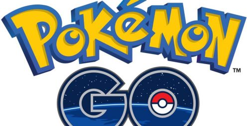 Hot app Pokémon Go delivers evangelistic opportunities
