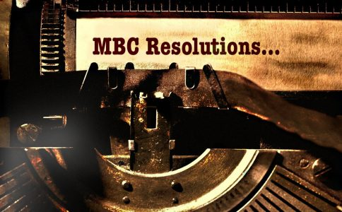 Proposed resolutions needed by Oct. 1 for Missouri Baptist annual meeting