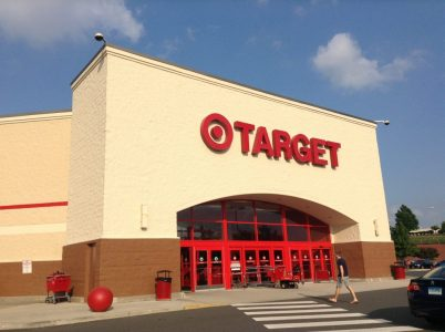 Target's bathroom fix falls short, boycotters say
