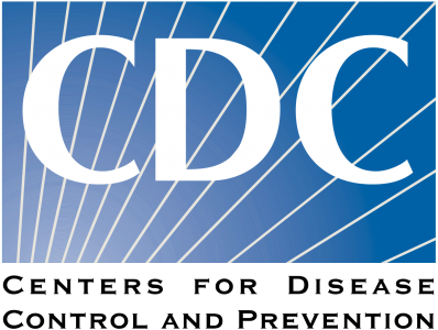 CDC report leaves pro-lifers encouraged, cautious