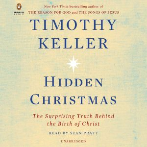 'The truth behind the birth of Christ'