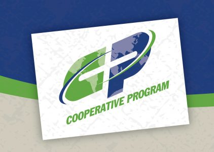 The Cooperative Program and the 'Missouri Plan'