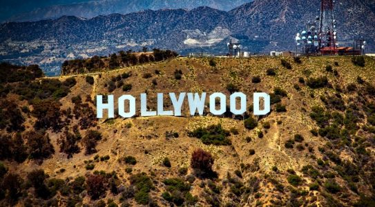 MOVIES: Send Hollywood a message