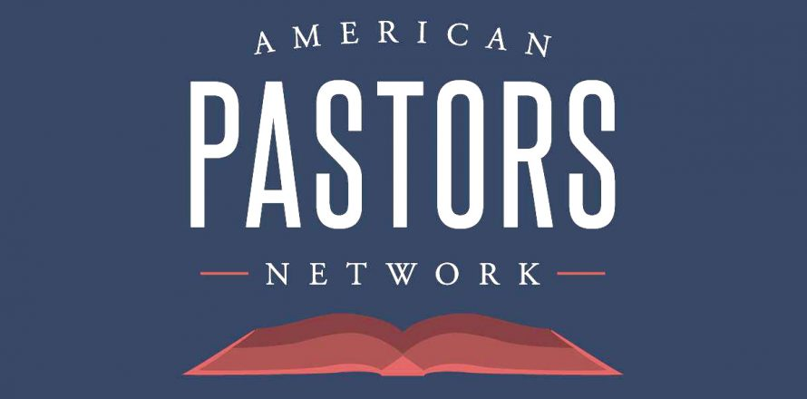 New pastors network looking to help leaders 'stand in the gap'