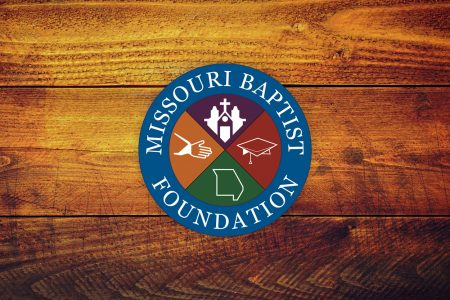 Missouri Baptist Foundation's trustees commit $100,000 grant to help churches build endowments