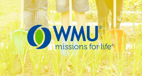 WMU: By All Means, we must reach 'Skeeters'