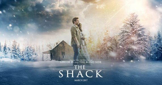 Analysis 'The Shack' & the missing art of evangelical discernment
