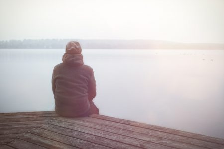 Facing the 'quiet devastation' of loneliness
