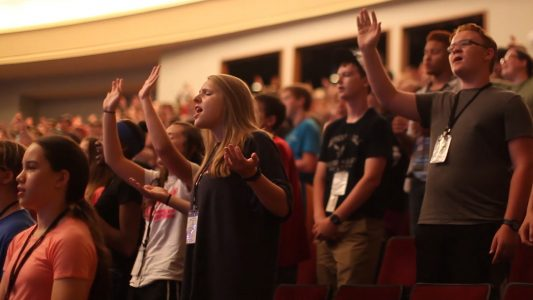 Super Summer leads students to 'Next Level'