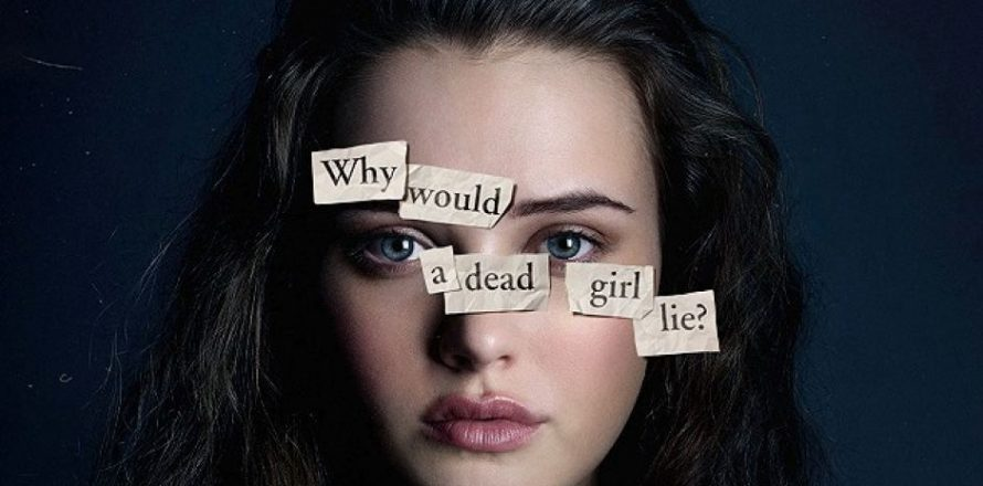 Netflix builds buzz with suicide series '13 Reasons Why,' but critics cautious