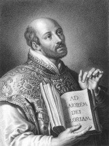 Catholic renewal, reaction to reform