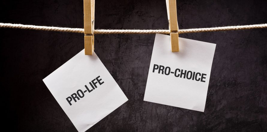 If the GOP is pro-life, pro-moms, then prove it!