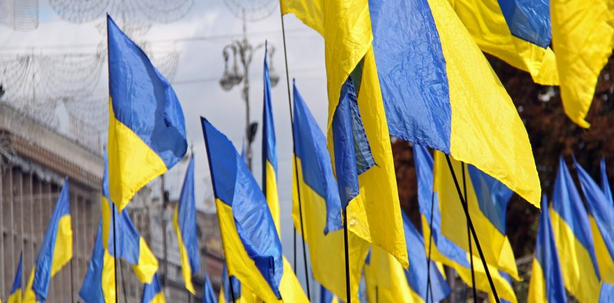 UN accuses Russia of human rights abuses in Crimea