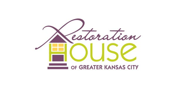 Restoration House offers trafficking survivors grace