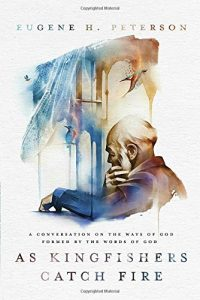 'A conversation on the ways of God'