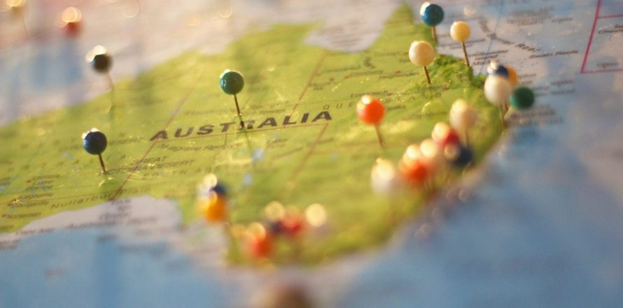 Do as we say, not as we do: Australian Christians hope to avoid U.S. religious liberty battle with conscience protections in same-sex marriage bill