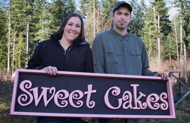 Christian bakers lose in Oregon appeals court
