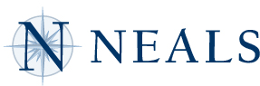 Small_neals_logo_for_web_use-original