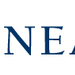 Small_neals_logo_for_web_use-thumb