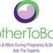 Mothertobaby logo rgb thumb