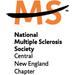 Nmss logo original thumb