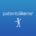 View All PatientsLikeMe Publications