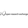 Open Research Exchange (ORE)