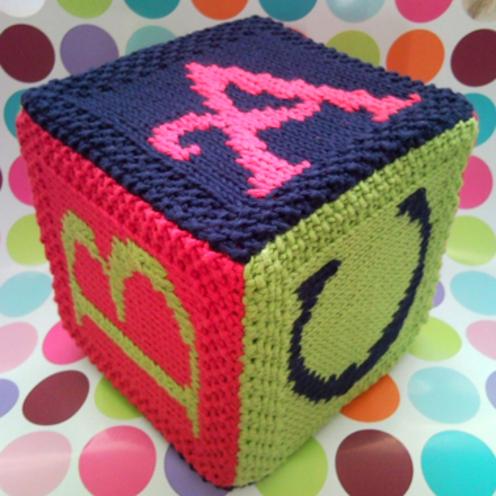 Duplicate Stitch Patterns For Knitting : DUPLICATE STITCH KNITTING CHARTS New Knittng Patterns