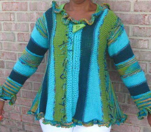 Spotlight Free Knitting Patterns Babies : SPOTLIGHT COM AU FREE KNITTING PATTERNS - VERY SIMPLE FREE KNITTING PATTERNS
