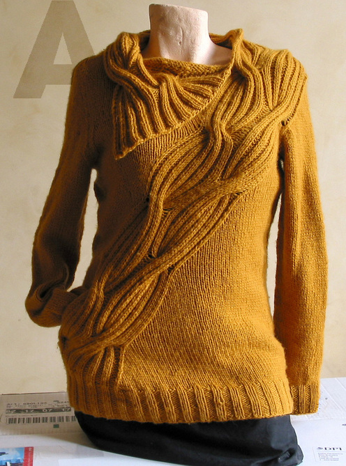 http://s3.amazonaws.com/patternfish-production/pattern_picture_w496s/82286/wrapped_pullover.jpg
