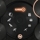 Apps_iphone_tabledrum_dial