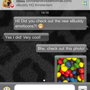 Apps_iphone_ebuddy_pro_messenger_chat
