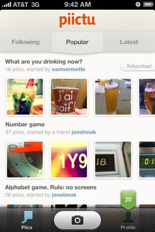 Apps_iphone_piictu_carousel_thumbnails