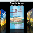 Apps_iphone_ibookshelf_carousel_3d