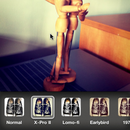 Apps_iphone_instagram_carousel_thumbnail