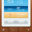 Apps_iphone_beachweather_dot