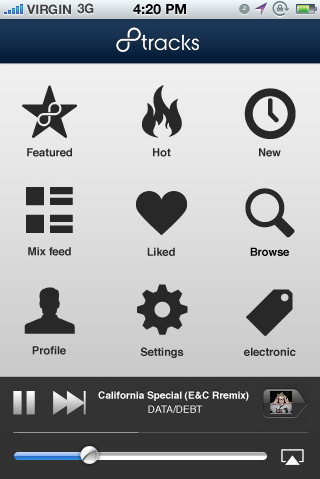 Apps_iphone_8tracksradio_grid_dashboard