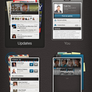 Apps_iphone_linkedin_grid_dashboard