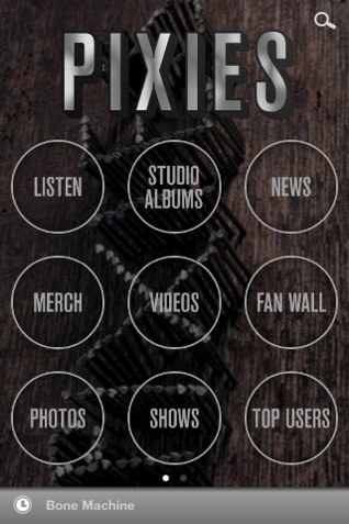 Apps_iphone_pixies_official_grid_dashboard