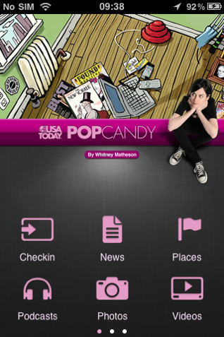 Apps_iphone_pop_candy_grid_dashboard