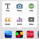 Apps_iphone_tumblr_grid_dashboard