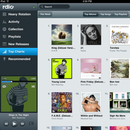 Apps_ipad_rdio_splitview