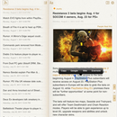 Apps_ipad_perfect_rss_reader_splitview
