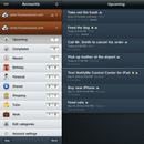 Apps_ipad_notifyme_splitview