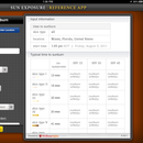 Apps_ipad_the_wolfram_sun_exposure_reference_app_table
