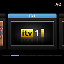 Apps_iphone_itv_player_carousel_card
