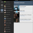 Apps_ipad_adaptive_path_splitview