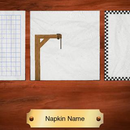 Apps_iphone_mybarnapkin_carousel_card