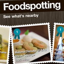 Apps_iphone_foodspotting_carousel_card